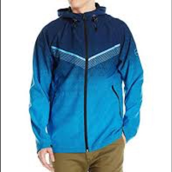 O'Neill Other - O'Neill Men's Jacket